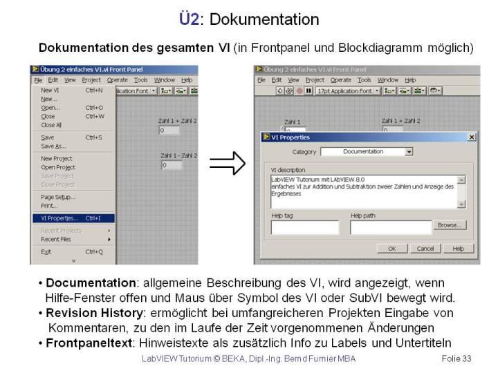 Fein Einfaches Blockdiagramm Zeitgenössisch - Die Besten ...